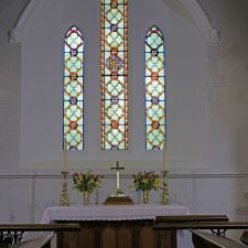 Church_3